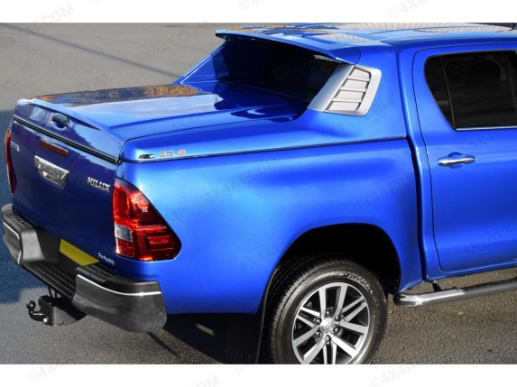 DOUBLE-CAB-TOYOTA-HILUX-16-ON-ALPHA-SC-Z-SPORTS-TONNEAU-COVER_13