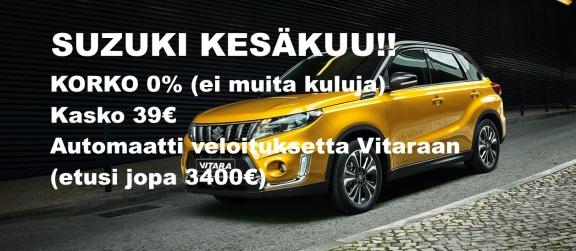 Suzuki_Vitara_master_slider2